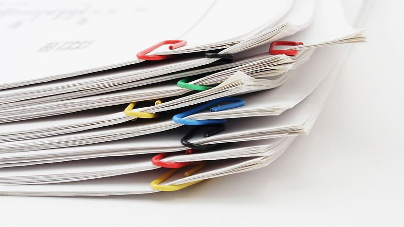 Các loại giấy tờ và thủ tục thay đổi tên trong giấy khai sinh